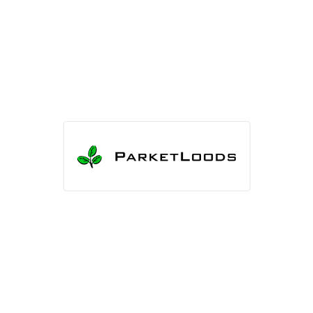 ParketLoods logo