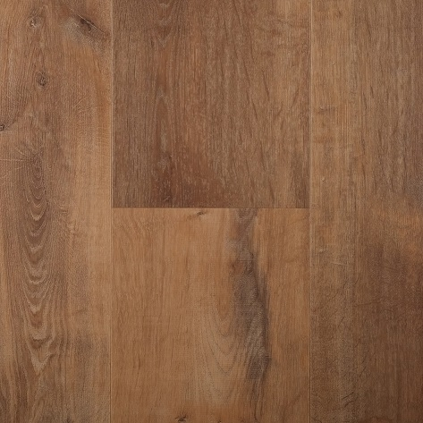 PVC - Hoomline-Fusion-Superior-PVC-967110-Golden-Oak-II-Honey