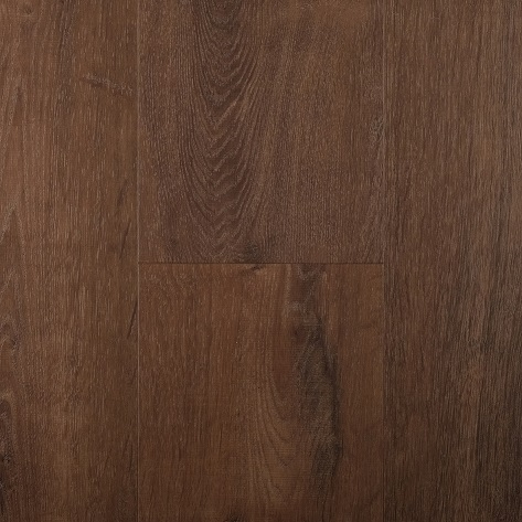 PVC - Hoomline-Fusion-Superior-PVC-967113-Golden-Oak-Brown