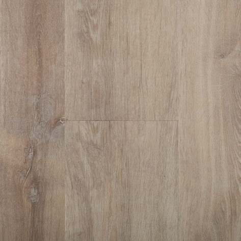 PVC - Hoomline-Fusion-Superior-PVC-967115-Golden-Oak-White