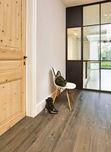 L020224-Interieur-Parketloods-Geborsteld-Gerookt-Grijs-Naturel